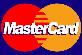 mastercard_pieni